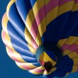 Hot Air Ballons — Foto de Stock
