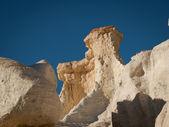 Geological Wonder — Stock Photo