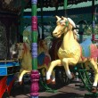 Merry-go-round — Stock Photo #7061422