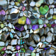 colorful stones — Stock Photo #7633983