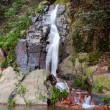 Stock Photo: Wasserfall
