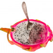 Pitahaya — Stock Photo