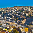 East Amman — Stock Photo