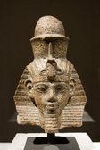 Amenhotep III — Stock Photo