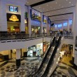 Mall of the Emirates, Dubai — Foto Stock