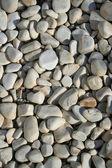 石希腊 — 图库照片