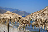 Crete greece paleohora — Stockfoto