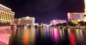 Las Vegas — Fotografia Stock