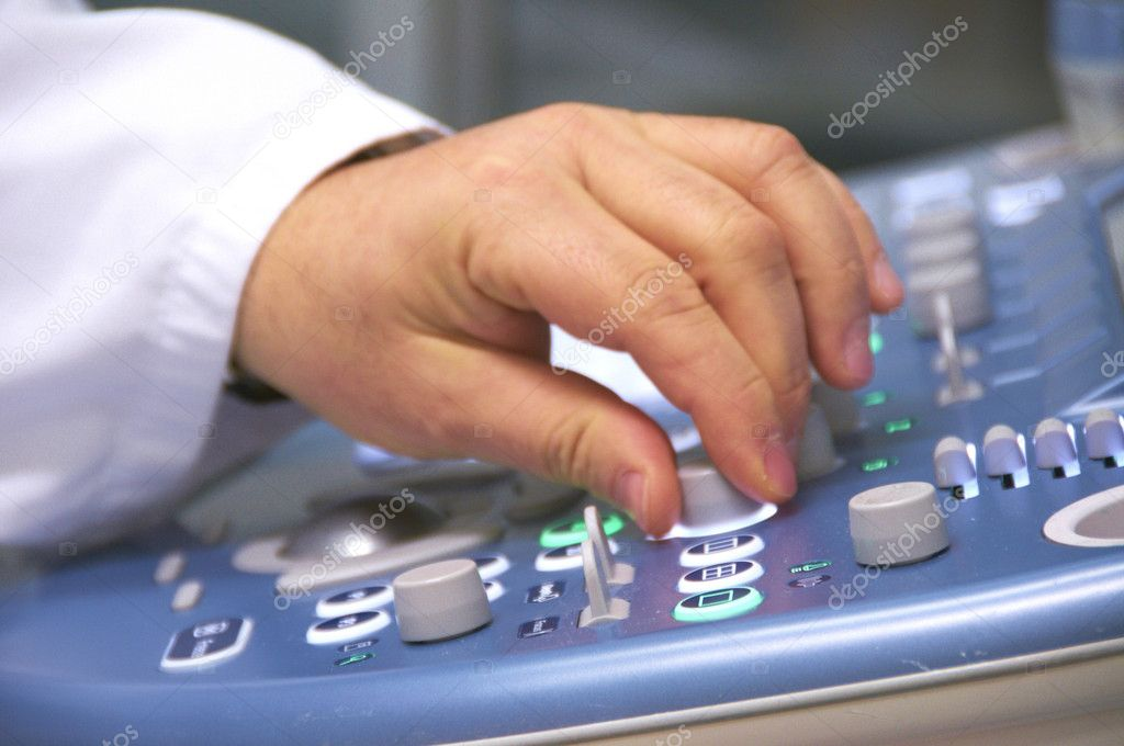 Healthcare  Stock Photo #6788651