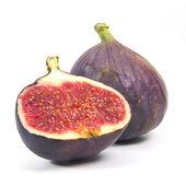 Fresh fig — Stock Photo
