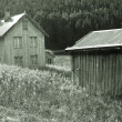 Norway — Stock Photo #7219661