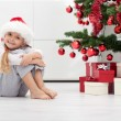 I have lots of presents — Foto Stock