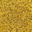 Pollen load — Stock Photo