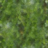 Soft green seamless wallpaper 2. — Stockfoto