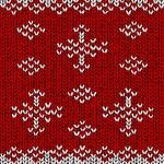 ������, ������: Christmas Jumper