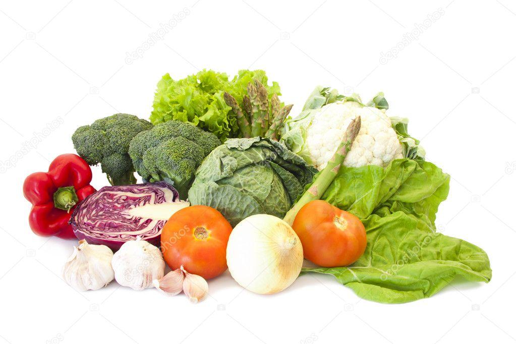 vegetarisk mat pris