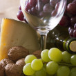 Wine industry — Stock Photo #7121872