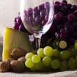 Wine industry — Stock Photo #7121873