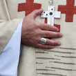 Religion — Stock Photo #7439139