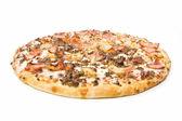 Italian pizza — Photo