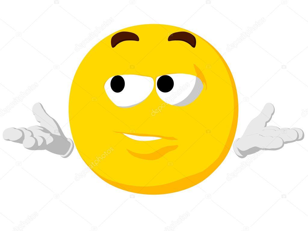 Raising Eyebrows Emoticon 2018 Images Pictures Emoticon