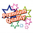 Royalty-Free Stock Vector Image: Premium Quality