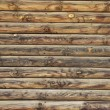 Stock Photo: Wooden texture2