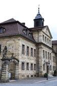 Bayreuth — Stock Photo