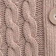 Royalty-Free Stock Photo: Knitwear Pattern