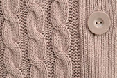 Knitwear Pattern — Stock Photo