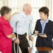 Stock Photo: Personal Injury Law
