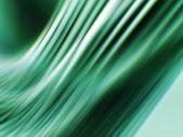 Abstract illustration — Stock Photo