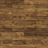 Aged wood illustration. Seamless pattern. — Stock Photo