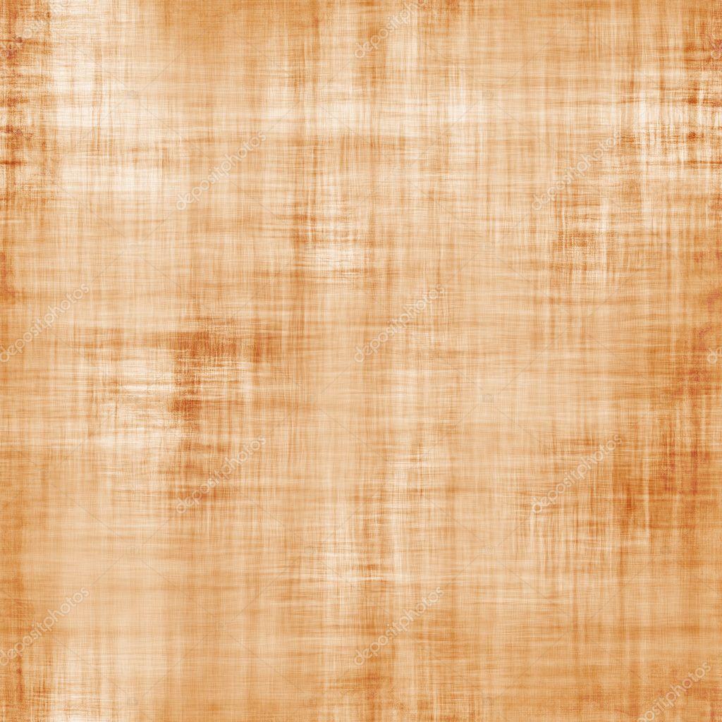 buy papyrus paper