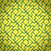 Tetris pattern — Stock Vector