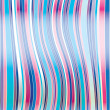 Stripes background — Stock Photo #7595340