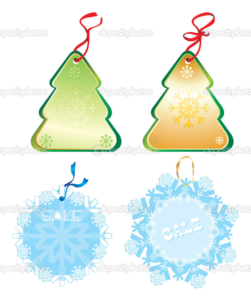 Label xmas business price business  Stock Photo #6770874