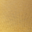 Golden texture — Stock Photo
