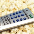 Universal Remote — Stock Photo #7523748