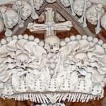 ������, ������: Crown of Bones