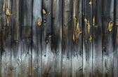 Rusty wood — Stock Photo