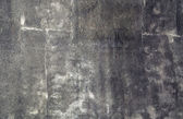 Abstrakt vägg med textur i yttre scen — Stockfoto