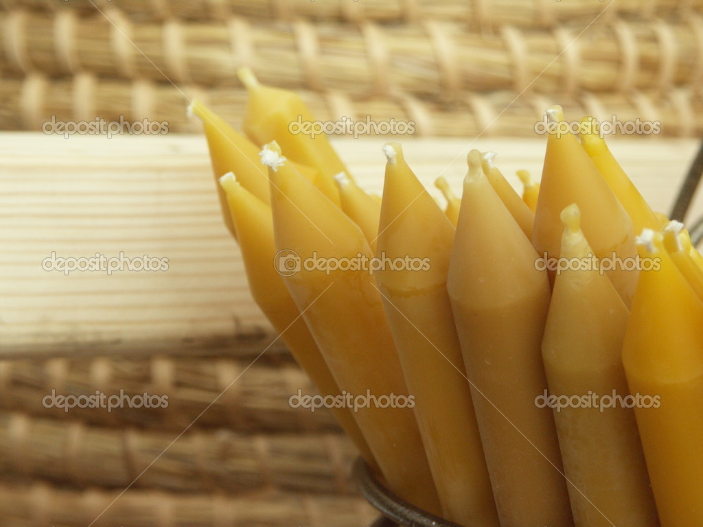 Object series  Stock Photo #7296435