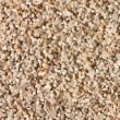 Sand grains — Stock Photo