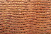 Reptile leather background — Stock Photo