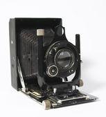 Caméra antiquaire. — Photo