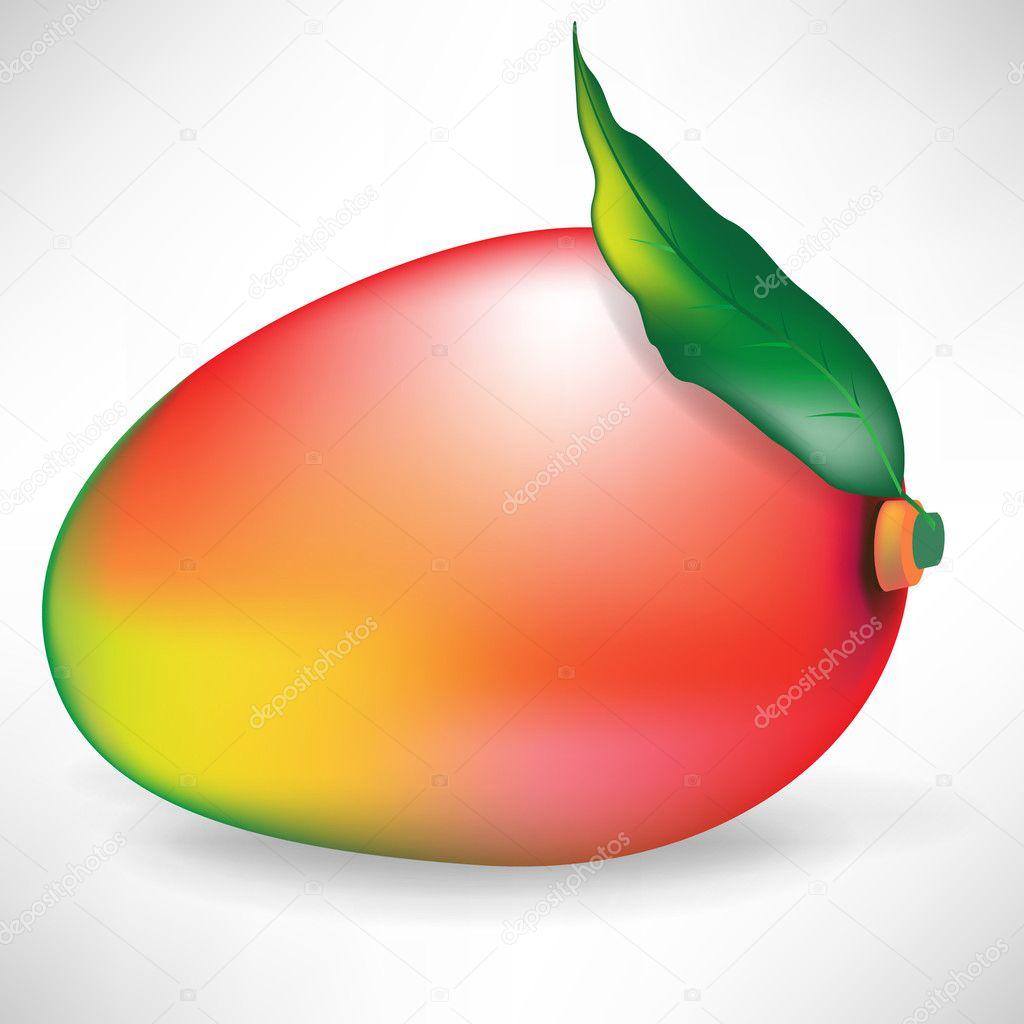 Single mango christian dating