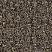 Textura transparente, fondo — Foto de Stock