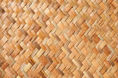 Wicker Pattern — Stock Photo