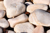 Group of rocks — Stock Photo
